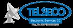 Telseco